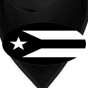 Black Flag pr Caps - Bandana