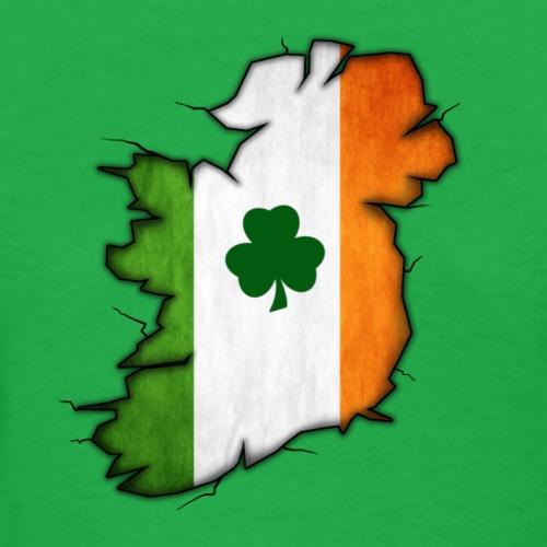 St.Patrick Ireland