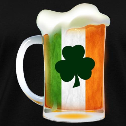 Irish Pint