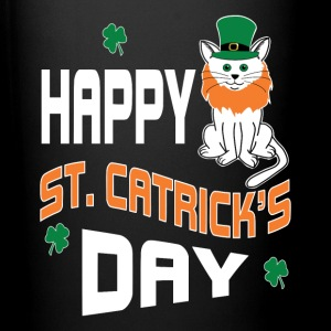 St Catricks Day Shirts Mugs & Drinkware - Full Color Mug