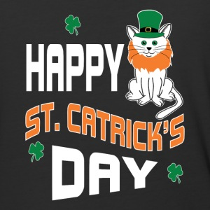 St Catricks Day Shirts T-Shirts - Baseball T-Shirt