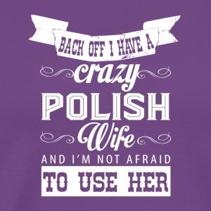 Dating Polish Girl
