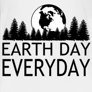 EARTH 1213.png Kids' Shirts - Kids' Premium T-Shirt