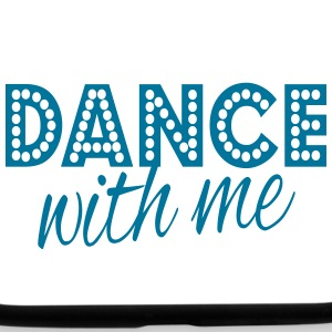 dance with me Accessories - iPhone 7 Plus Rubber Case