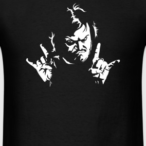 JACK BLACK - Men's T-Shirt