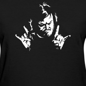JACK BLACK - Women's T-Shirt
