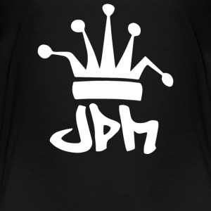 JDM KING - Toddler Premium T-Shirt