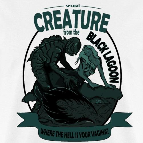 Sexual Creature
