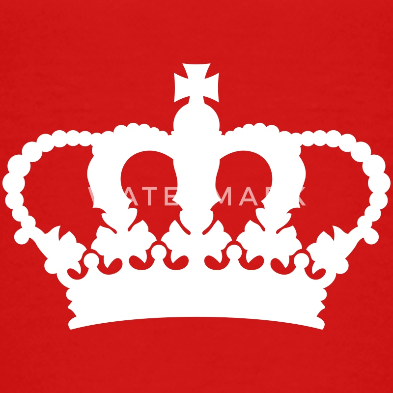 British crown Baby & Toddler Shirts - Toddler Premium T-Shirt