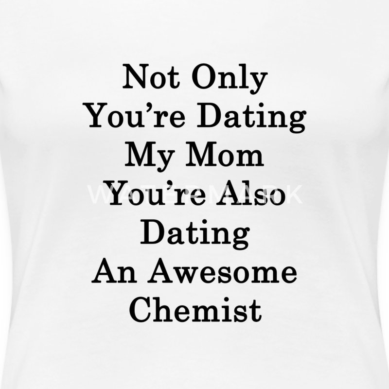 gifts for a guy youre dating Valentine's day gifts for guys based on your relationship stage squeeze with a sentimental gift sure, you're excited been dating your guy for a week.
