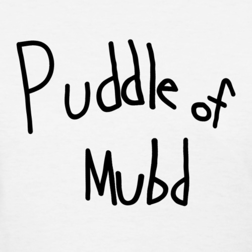 PuddleT