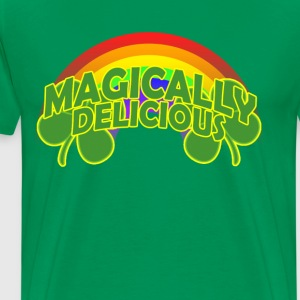magically_delicious_ - Men's Premium T-Shirt