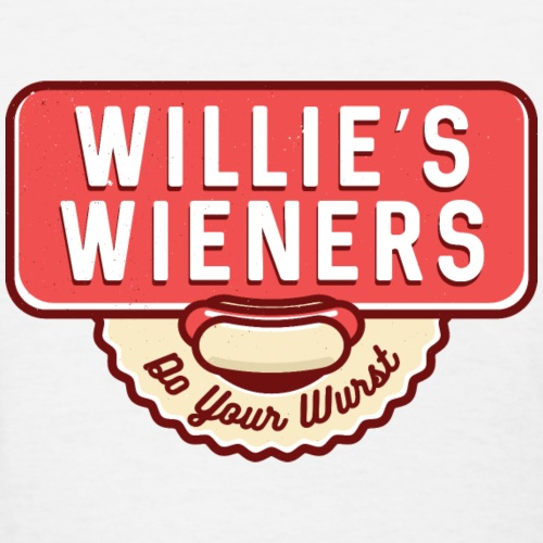WillisWieners1