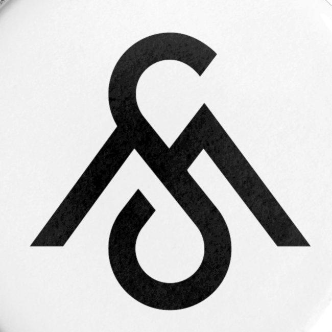 SM Button