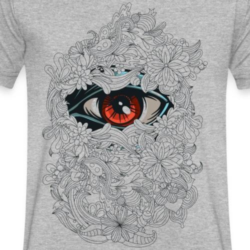 vintage-vector-t-shirt.png