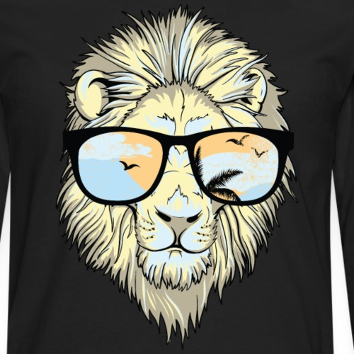 lion-with-sunglasses-vector-t-shirt-design.png