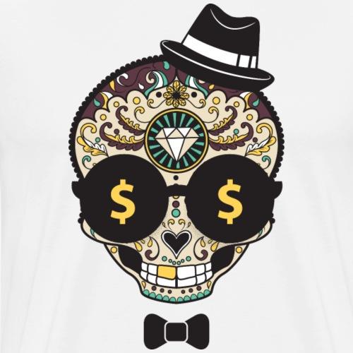 funny-sugar-skull-vector-t-shirt-design.png