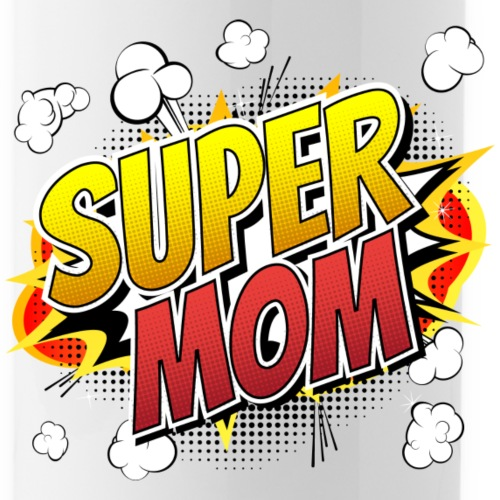 bigstock-Super-mom--Comic-book-style.png