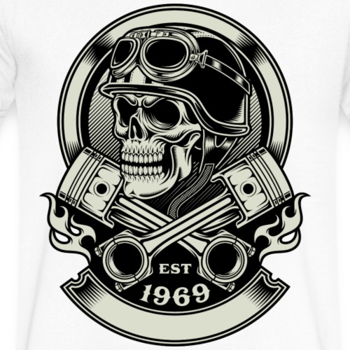 bigstock-Vintage-Biker-Skull-With-Cross.png