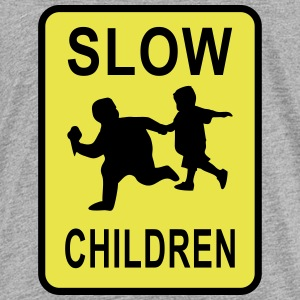 Slow Chilrden Baby & Toddler Shirts - Toddler Premium T-Shirt