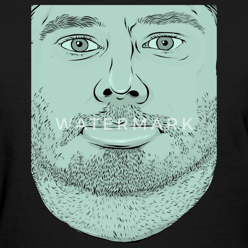 h3h3production Ethan Zoom T-Shirts - Women's T-Shirt