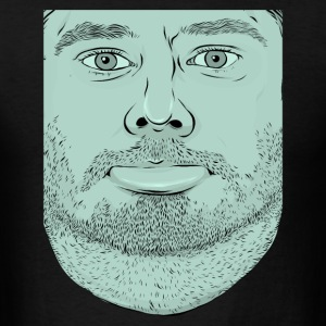 h3h3production Ethan Zoom T-Shirts - Men's T-Shirt