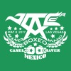 BOXING — Canelo vs Chavez Jr - Women's Premium T-Shirt