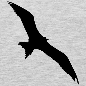 Bird Long Sleeve Shirts - Men's Premium Long Sleeve T-Shirt