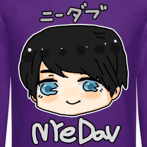 nyedav by @kr3_five