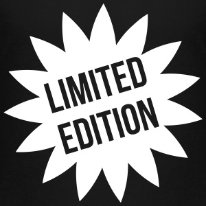 Limited Edition Kids' Shirts - Kids' Premium T-Shirt