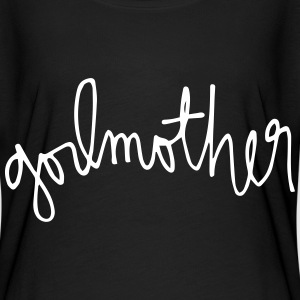 godmother T-Shirts - Women's Flowy T-Shirt