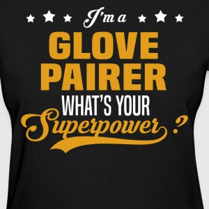 Glove Pairer - Women's T-Shirt