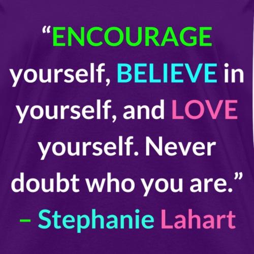 Inspiring Quotes #9