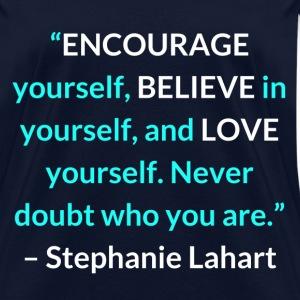 Inspiring Quotes #10