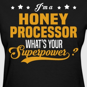 Honey Processor - Women's T-Shirt