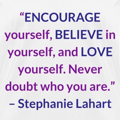 Inspiring Quotes #11