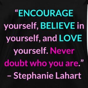 Inspiring Quotes #12