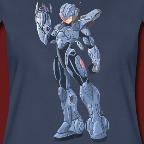 megaman_X_Armor.png