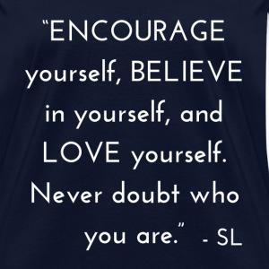 Inspiring Quotes #13
