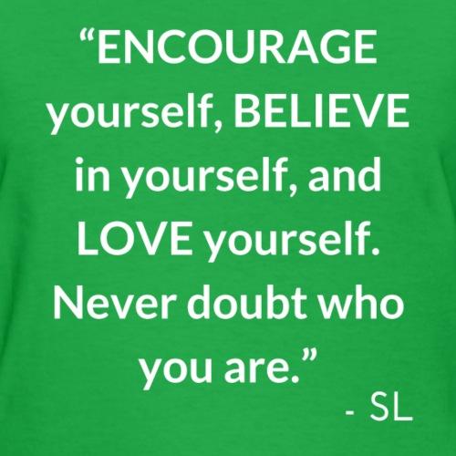 Inspiring Quotes #14