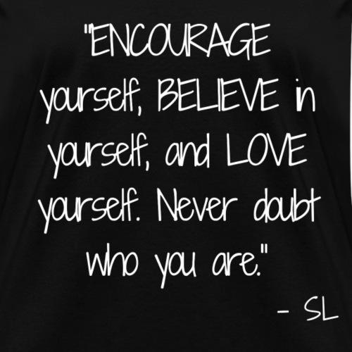Inspiring Quotes #15