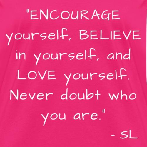 Inspiring Quotes #16