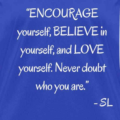 Inspiring Quotes #17