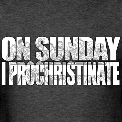 Prochristinate