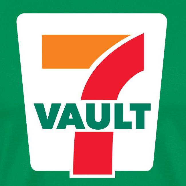 Vault 7