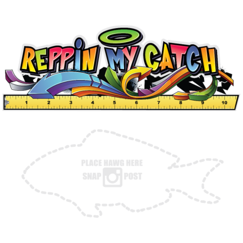 ReppinMYCATCH