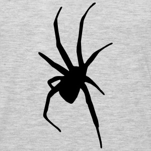 Spider Long Sleeve Shirts - Men's Premium Long Sleeve T-Shirt