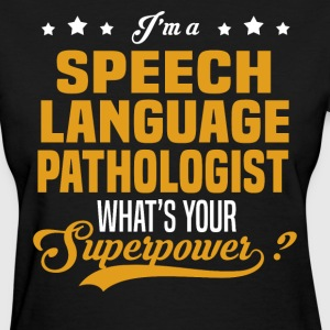 how to become a speech pathologist online