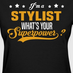 Stylist - Women's T-Shirt