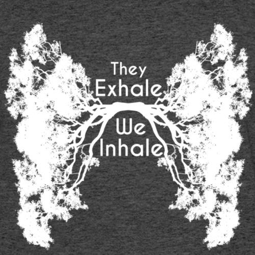 InhaleExhaleWhite